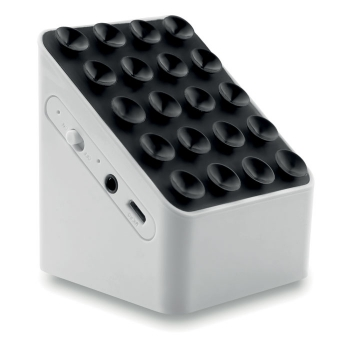 Głośnik bluetooth STANDMUSIC