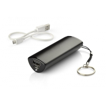 Power bank ROTI 2000mAh
