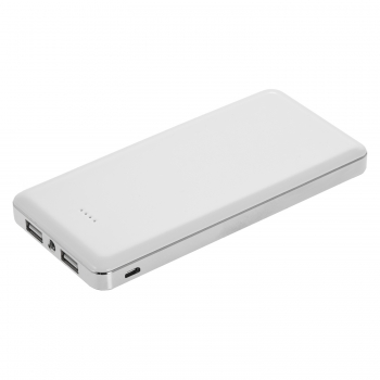 Power bank 12000 mAh