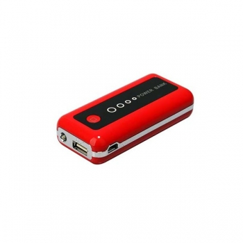 Power bank 8000 mAh