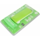 Power bank 4500mAh